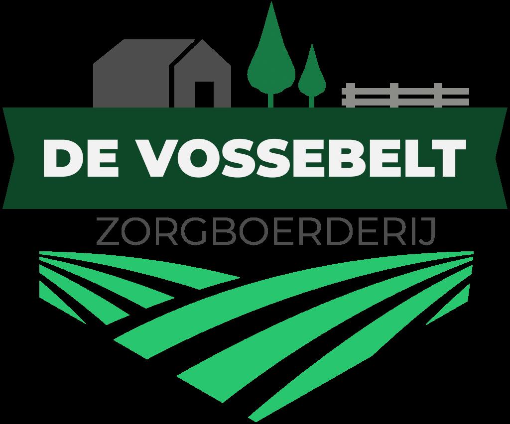 Zorgboerderij De Vossebelt